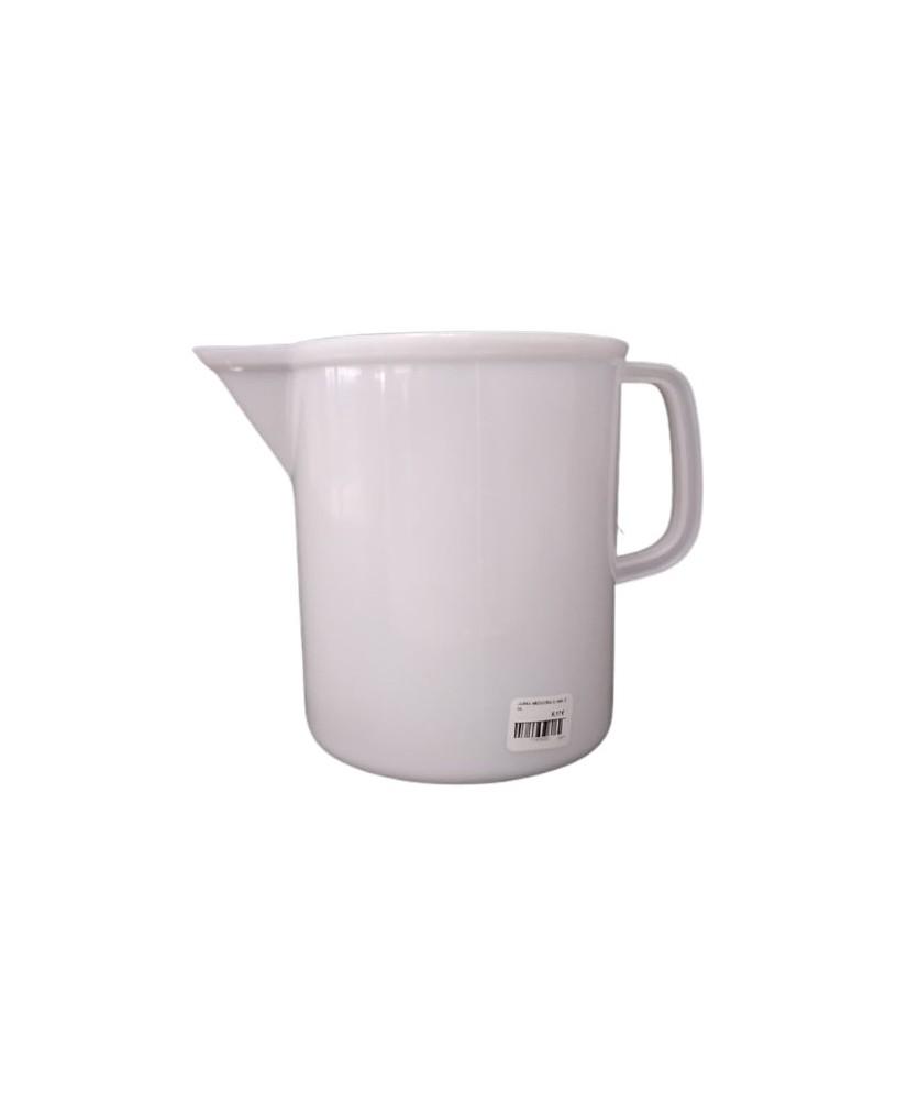 measuring jug 5lts