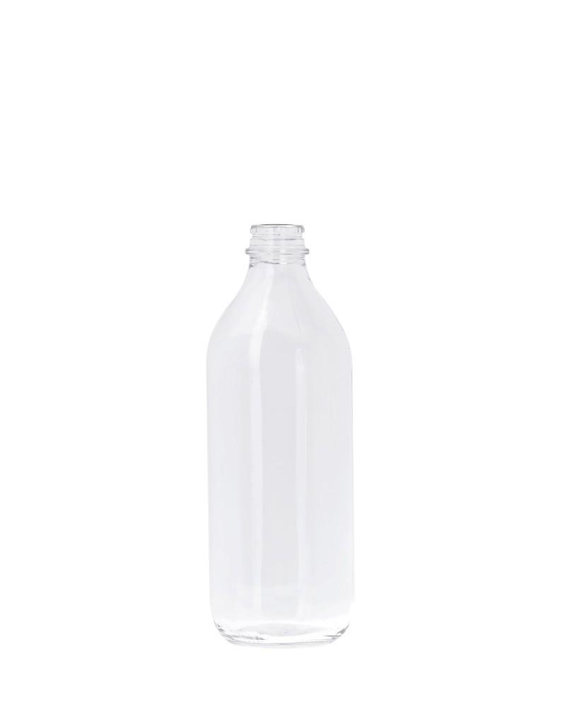 Aceite 75 cl. bericap